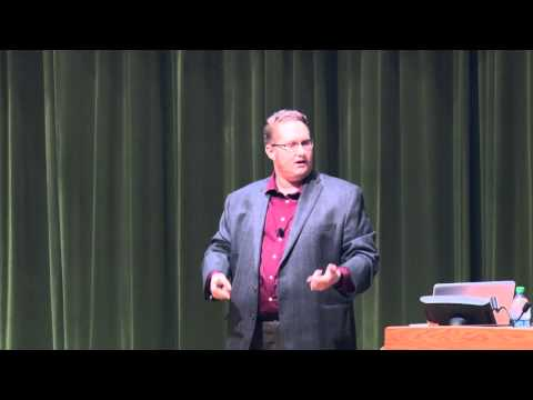 Values, Social Reform, and the Psychology of William Moulton Marston - Matthew Brown