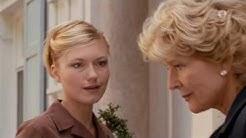 Utta Danella Das Familiengeheimnis 1+2 Liebesfilm DE  HD