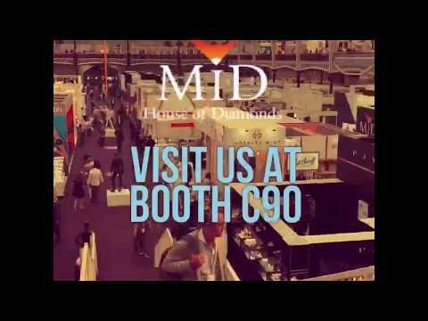 MID - London Show - IJL 2018