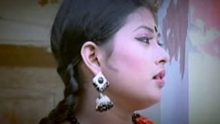 # BANGLA NEW SONG # Song: Piron... Singer - Nolok Babu