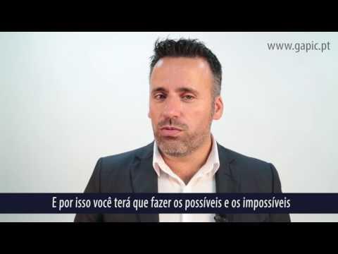 Como abrir um casino on line em Portugal