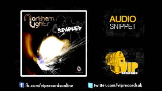 Northern Lights - Billo Tere Nakhre (Tigerstyle Remix) **Audio Snippet**