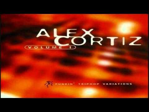 Alex Cortiz - Glow