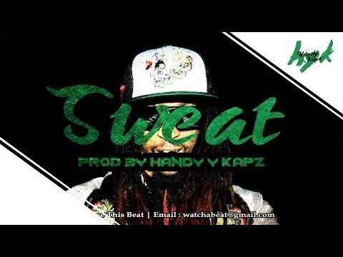 [FREE] Lil Jon x Usher Type Beat Instrumental | Dope Club Crunk Beat Beat -