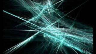 Guru Josh Project Infinity 2008 Klaas Vocal Edit