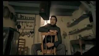 Waleed Alshami - Baseta | وليد الشامي - بسيطة
