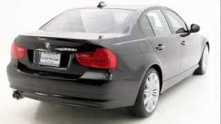2010 BMW 328i For Sale In Miami, Hollywood, FL - Florida Fine Cars Reviews