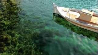 Armin van Buuren feat. Ana Criado - Suddenly Summer (Norin & Rad Remix)