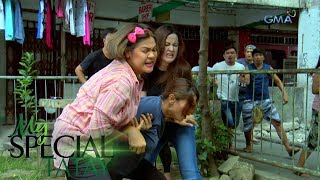 My Special Tatay: Isay and Chona's revenge| Episode 57