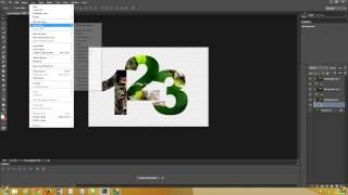 clipping mask coreldraw x6 vs photoshop cc