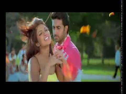 Amanat Ali Featured  Vishal shehkar in Dostana