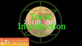Mixtape 「ZI/ORAMA」 を作りました   これからキャリアをスタートする僕にとって名刺替わりになる作品です。 というメッセージと共に、デモ曲15曲をSoundCloudにて先日 ...