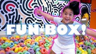 fun-box-day-213