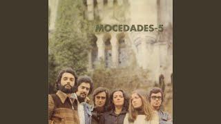 Soledades (Remasterizado)