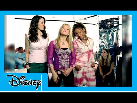 Circle Of Life - Disney Channel Cicle Of Stars (HD)