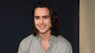 2018 Broadway.com Fall Preview: Ben Schnetzer on THE NAP