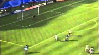 Italy 1    0 Norway 1994 FIFA World Cup