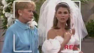 Full House: Best of Aunt Becky