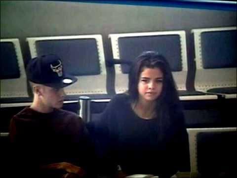 är Justin Bieber dating Selena Gomez 2014