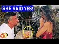Fast N' Loud star Richard Rawlings is engaged to Girlfriend Katerina Deason!