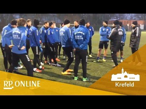 trainingsauftakt-beim-kfc-uerdingen-in-krefeld