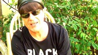 Смотреть клип Виктор Королёв - Вишня В Саду