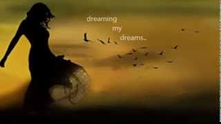The Cranberries - Dreaming My Dreams (Lyrics)