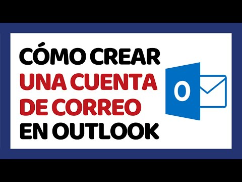 🔴-how-to-create-an-email-account-in-outlook-2020-(hotmail)
