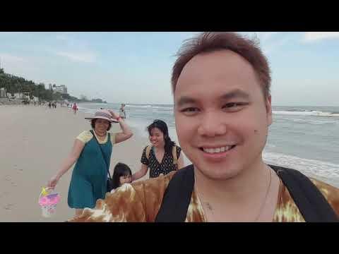 hua-hin-family-trip-with-kids