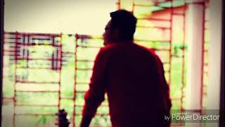 Hoyto Tomari Jonno ft. Ei Meghla Dine Ekla | Niladri Das | SUR O CHONDO