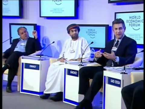Jordan 2011-Linking Trade to Development