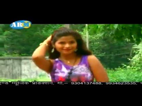 sant-ji-का-हिट-गाना-!-तू-बेवफा-हो-कैसे-न-भूलू-!-new-hindi-romantic-सुपरहिट-video-hd-2017