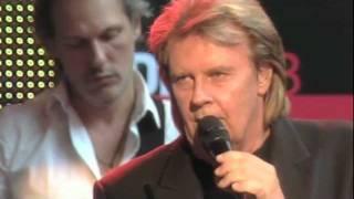 """Howard Carpendale mit """"Wenn ich könnte wie ich wollte"""" - HAMBURG 90,3 - NDR"""