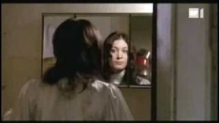 Repeat youtube video Kadosh Haircut