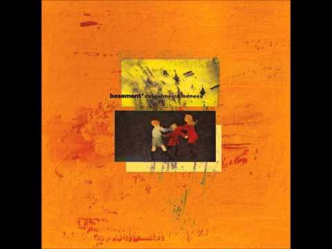 Basement - colourmeinkindness (Full Album)