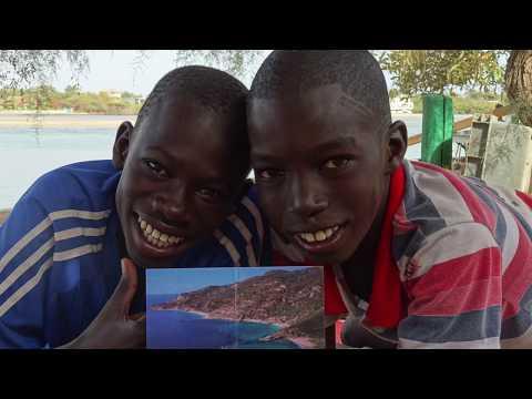 Traveling Senegal | pt.2