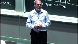 Lec 10 | MIT 6.00 Introduction to Computer Science and Programming, Fall 2008