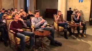 Детектив Шоу. Зима 2012-13. Фінал
