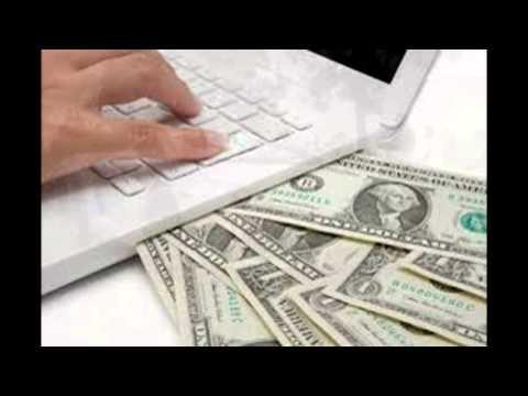 Binary Options NO Deposit Bonus - Free Money For Trading