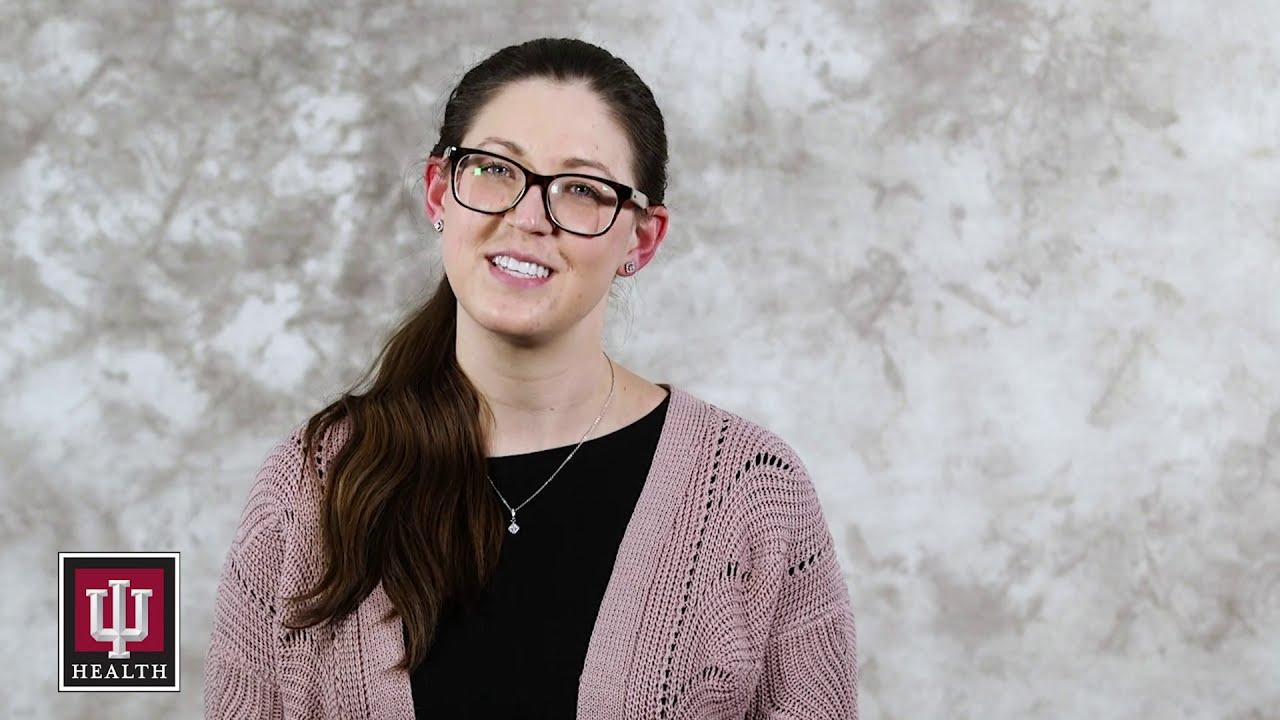 Elizabeth R. Moore, PA, Family Medicine