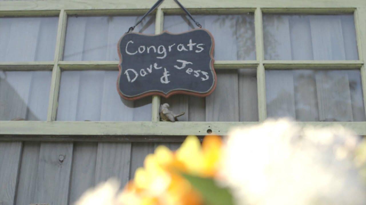 best ever backyard wedding u0026 reception budget friendly ideas