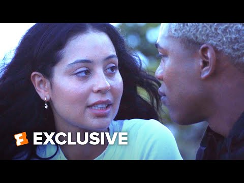 Waves Exclusive - Together (2019) | Movieclips Indie