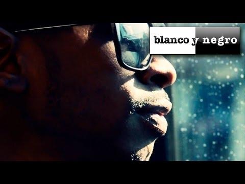 Mischa Daniels & Sandro Monte Feat. J-Son - Simple Man (Official Video)