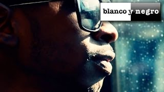 Mischa Daniels & Sandro Monte Feat. J-Son - Simple Man (Official Video)