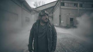 Смотреть клип Ensi - Juggernaut