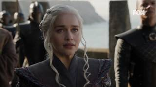 Игра престолов - 7 сезон l Трейлер на русском l Телеканал Fox И компания Подряд
