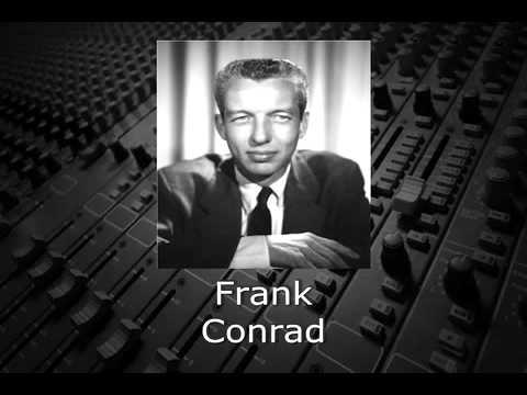 How Radio Began