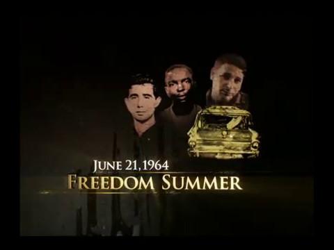 Freedom Summer
