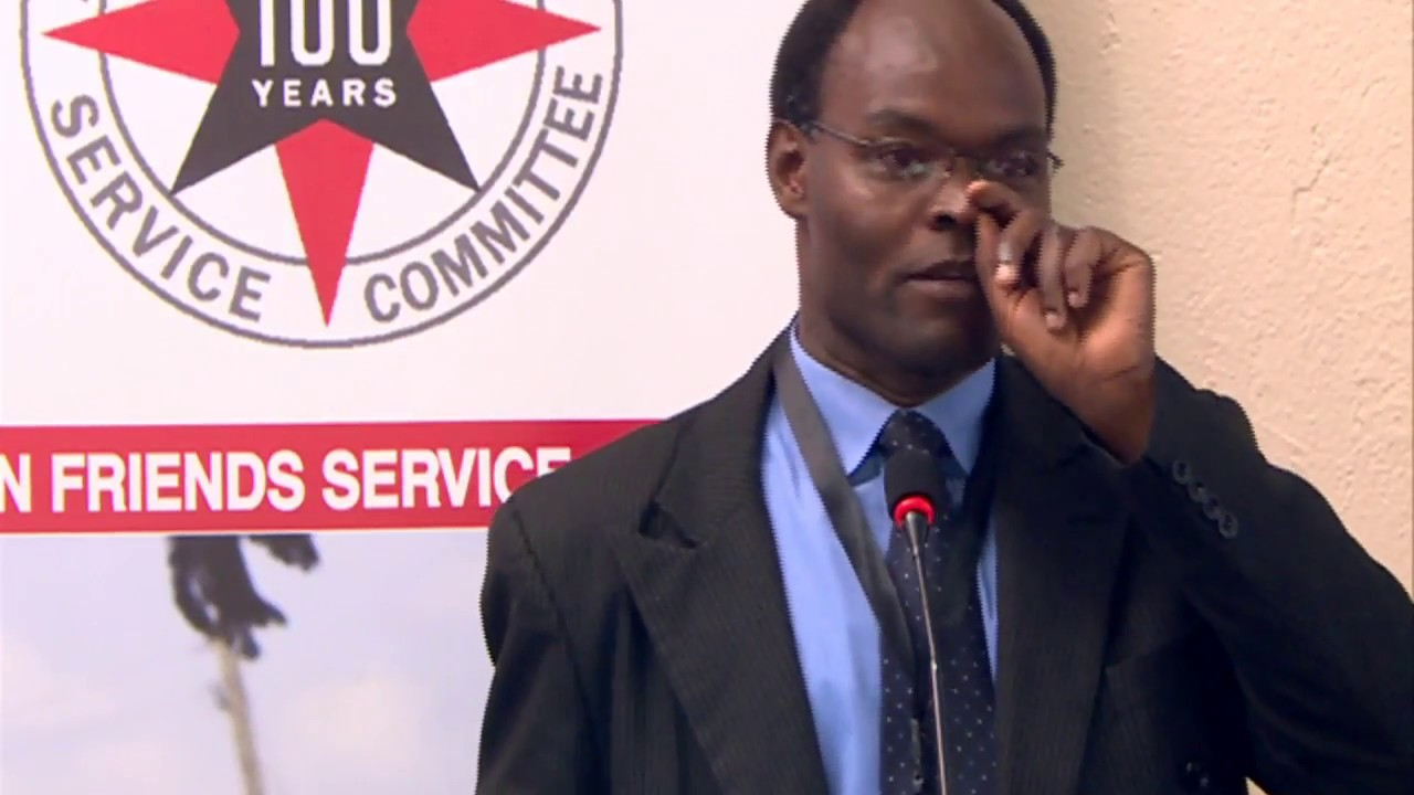 Image result for photos of dr geoffrey wango