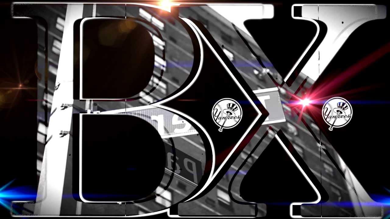 OUN-P [BX] OFFICIAL VIDEO DIR BY DEADEYEZ